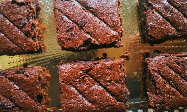 receta-brownies-cacao